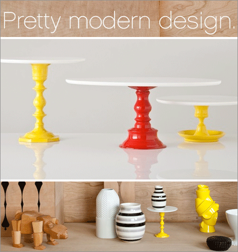 modern kitchen dining home accessories