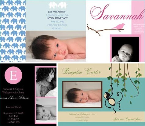 cards direct - custom greeting cards