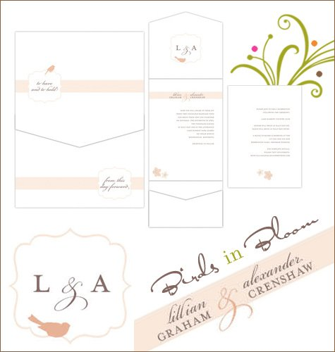 Wedding Invitation Giveaway: SURPRISE GIVEAWAY: Wedding Invitations From MagnetStreet