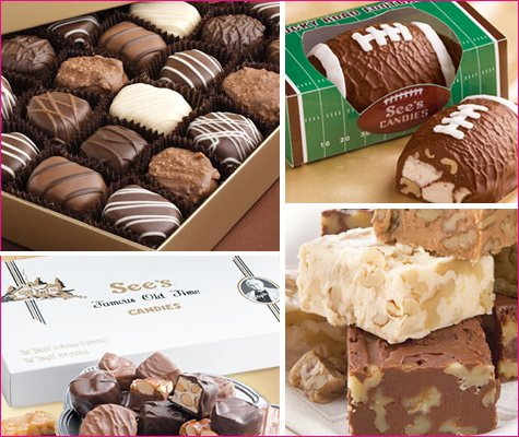see's candies valentines day giveaway