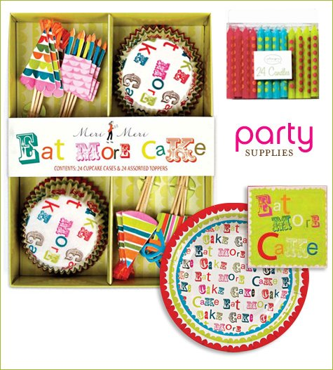 Traylor Papers Invitations and Party Supplies