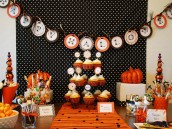 halloween_dessert_table_7