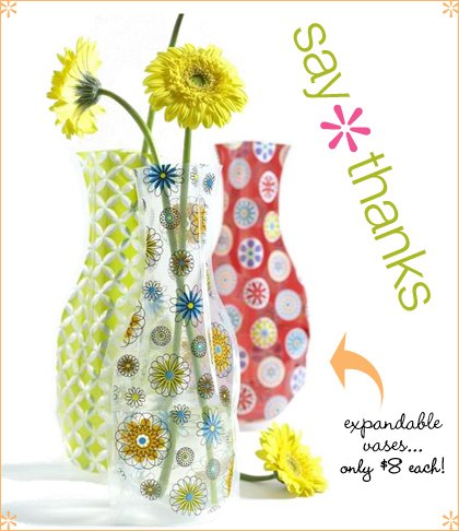 summer hostess gift ideas