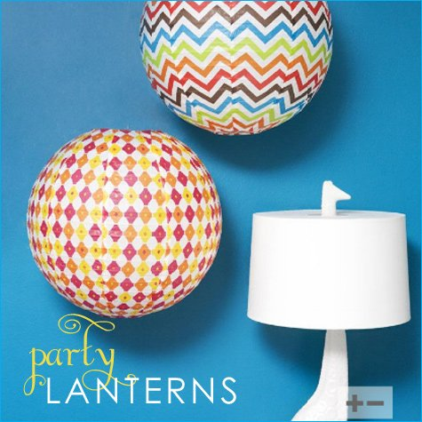 jonathan adler disposable party supplies