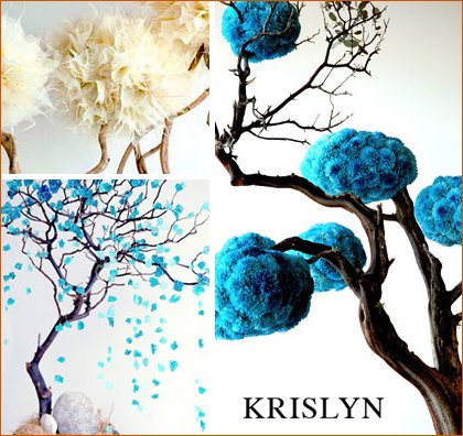 krislyn floral couture