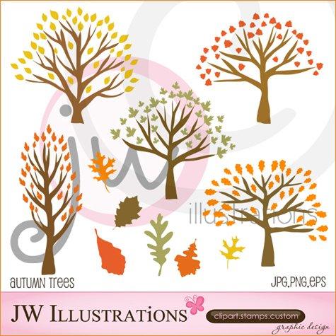 Mygrafico.com stock illustration and design