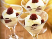 raspberrylemoncreammartinis_1