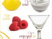 raspberrylemoncreammartinis_2