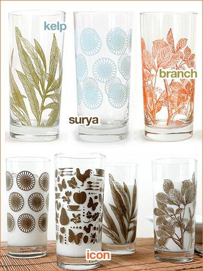 simrin drinkware
