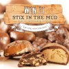 stixinthemud_chocolate_1B