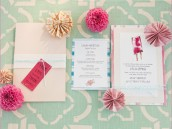 sweetpinkandredpartyideas_17
