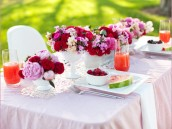 sweetpinkandredpartyideas_20
