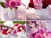 sweetpinkandredpartyideas_3