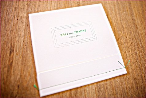 pink and green Tahoe wedding