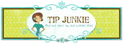 tip junkie hwtm interview