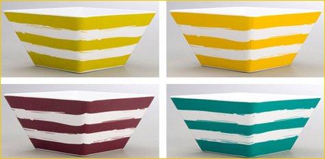 working class studio ben bowls