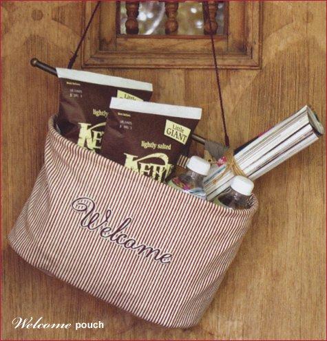 wedding guest welcome baskets