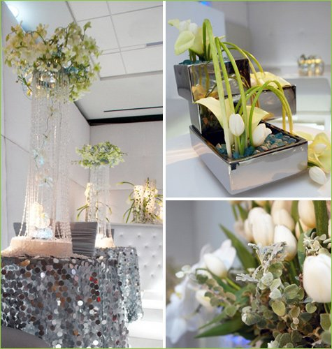 wedding design inspiration