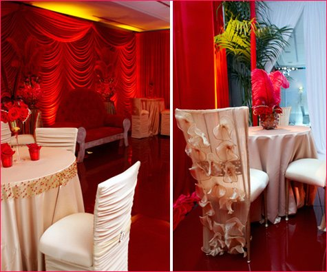 wedding design inspiration