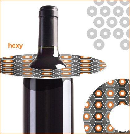 wine-o
