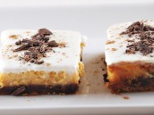 22_pumpkinchocolate_cheesecakebars