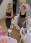 FX Networks: DVD on TV – Hollywood Bridal Shower