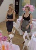 FX Networks: DVD on TV – Hollywood Bridal Shower