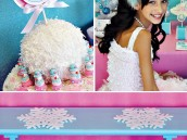 glam_snowgirls_party_15