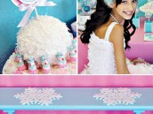 glam_snowgirls_party_16