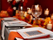moderngrayorange_thanksgiving_2