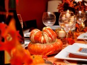 moderngrayorange_thanksgiving_4