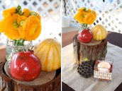 rusticfall_thanksgiving_ideas_3