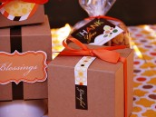 thanksgivingfavorhostessgifts_1