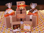 thanksgivingfavorhostessgifts_4