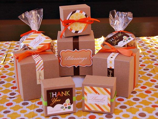 thanksgivingfavorhostessgifts_4