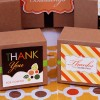 thanksgivingfavorhostessgifts_5
