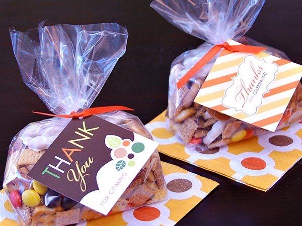 thanksgivingfavorhostessgifts_6