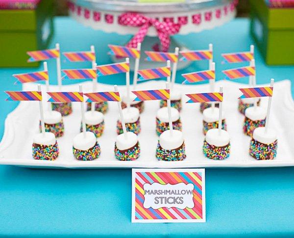 UP Birthday Party Ideas