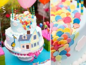 up_birthdayparty_ideas_2