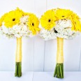 yellow_limoncello_wedding_13