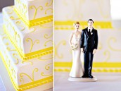 yellow_limoncello_wedding_15