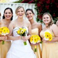 yellow_limoncello_wedding_18