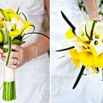 yellow_limoncello_wedding_19