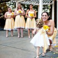 yellow_limoncello_wedding_2