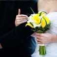 yellow_limoncello_wedding_7