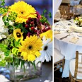 yellow_limoncello_wedding_9