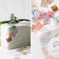 anthropologie_giftwrap_3