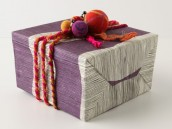 anthropologie_giftwrap_5