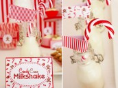 christmas_candylandpartyideas_2