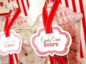 christmas_candylandpartyideas_6